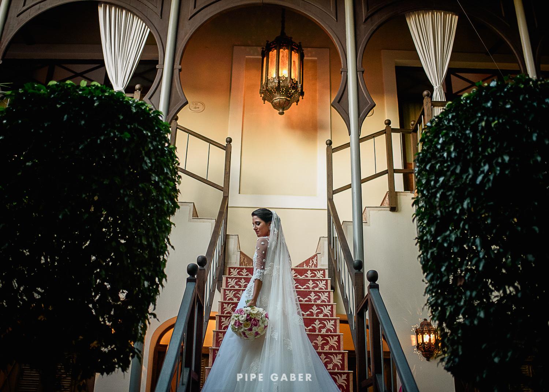 PIPE_GABER_FOTOGRAFIA_TIPS_FOR_BRIDES_COMO_ORGANIZAR_BODA_02.JPG
