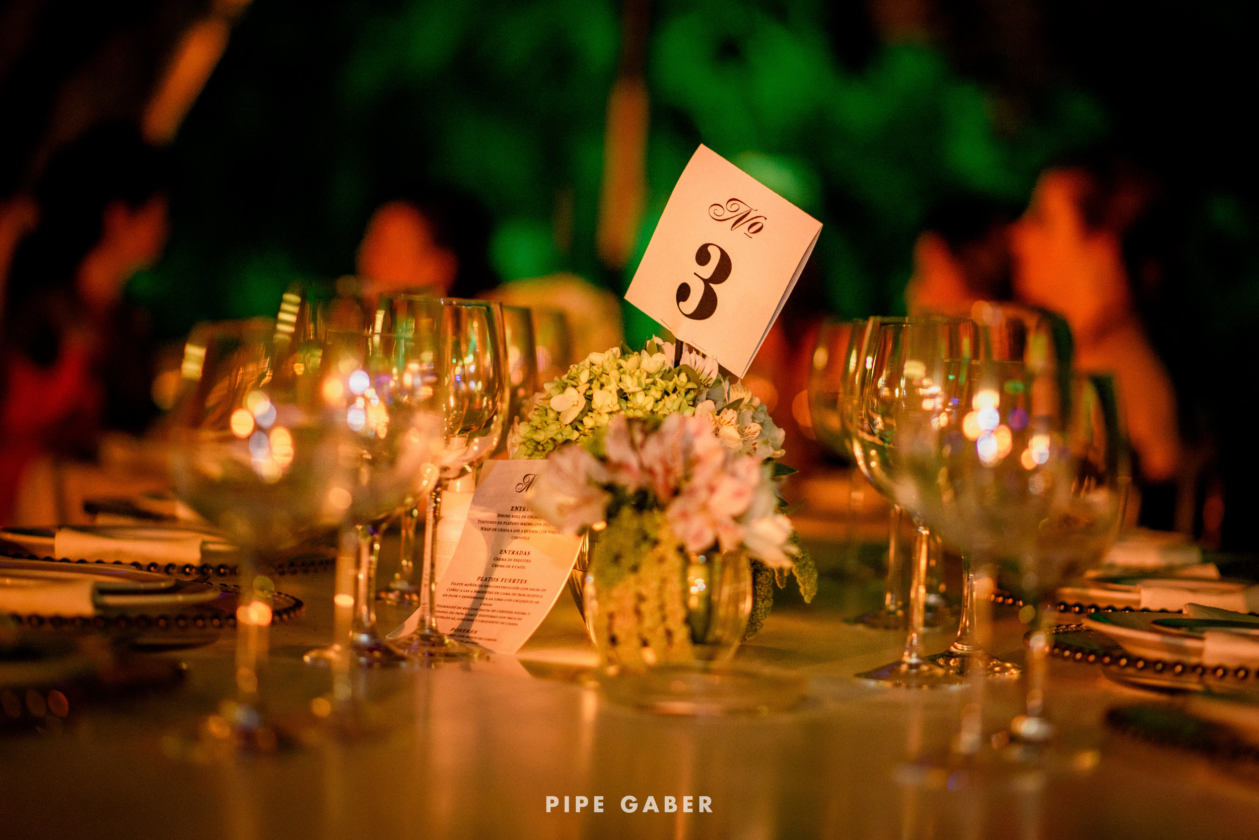 PIPE_GABER_FOTOGRAFIA_TIPS_FOR_BRIDES_COMO_ORGANIZAR_BODA_09.JPG