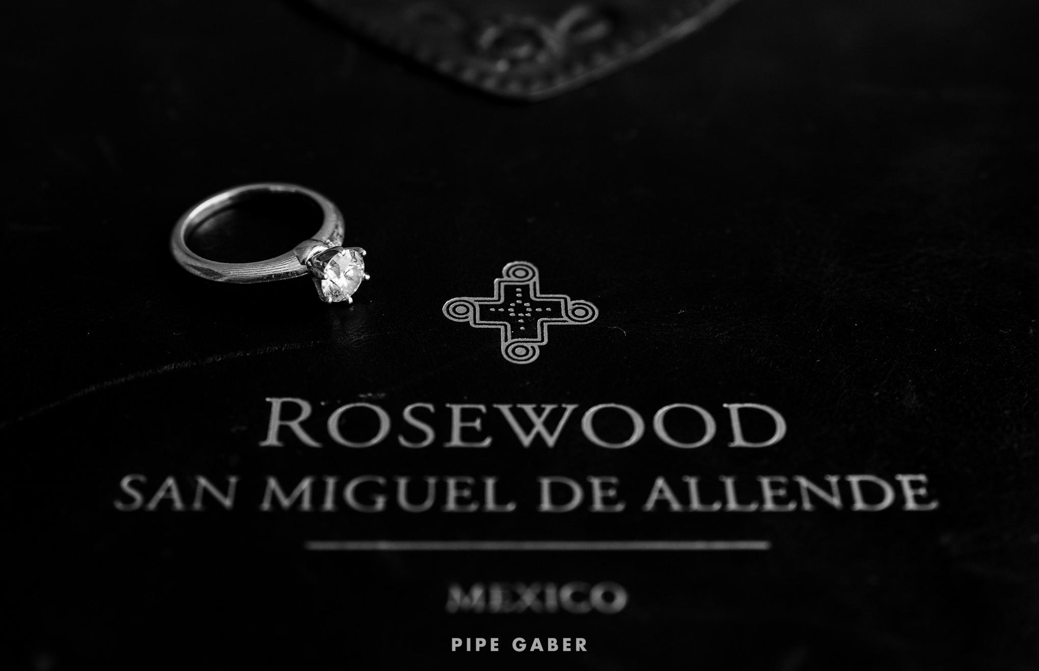BODA_ROSEWOOD_SAN_MIGUEL_ALLENDE_PIPE_GABER_04.JPG