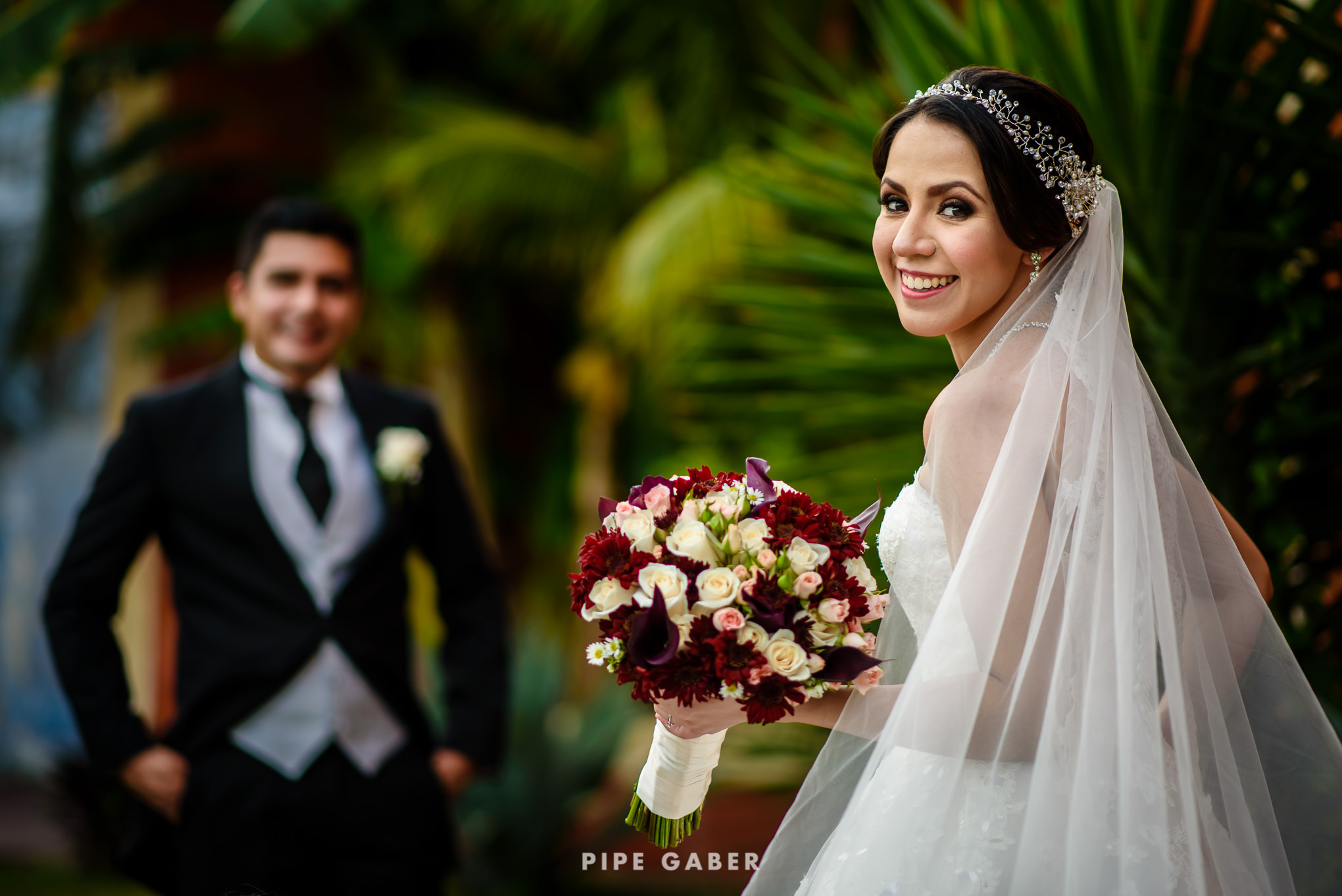 TIPS_FOR_BRIDES_TIPOS_DE_RAMO_03.JPG