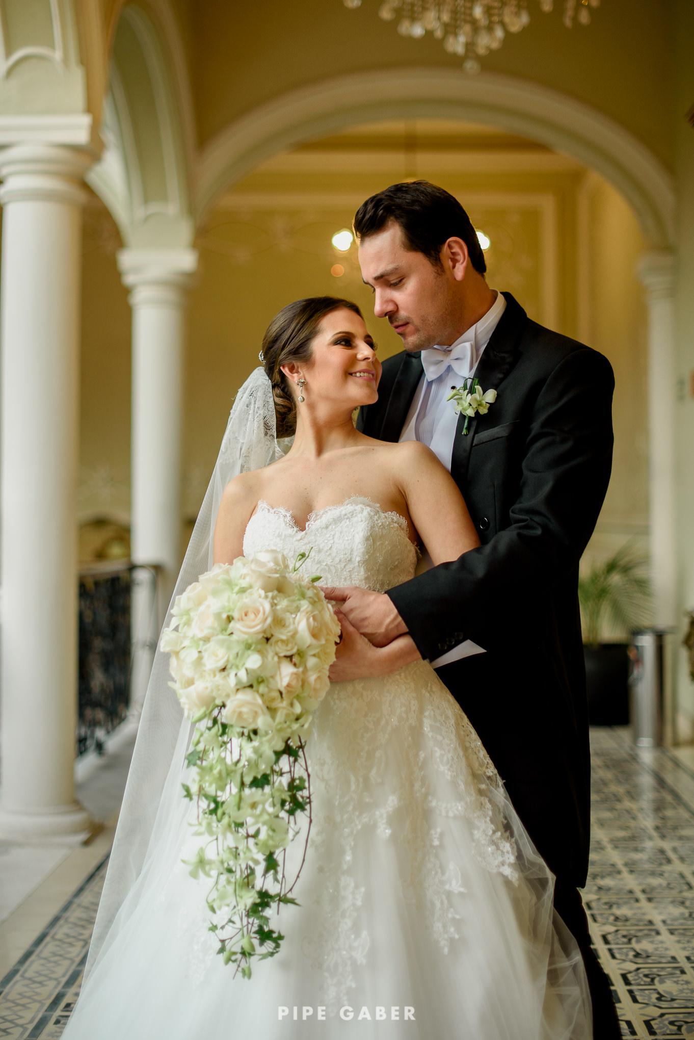 TIPS_FOR_BRIDES_TIPOS_DE_RAMO_01.JPG