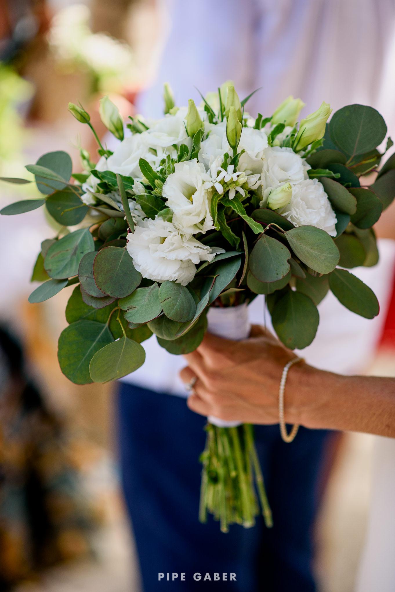 TIPS_FOR_BRIDES_TIPOS_DE_RAMO_08.JPG