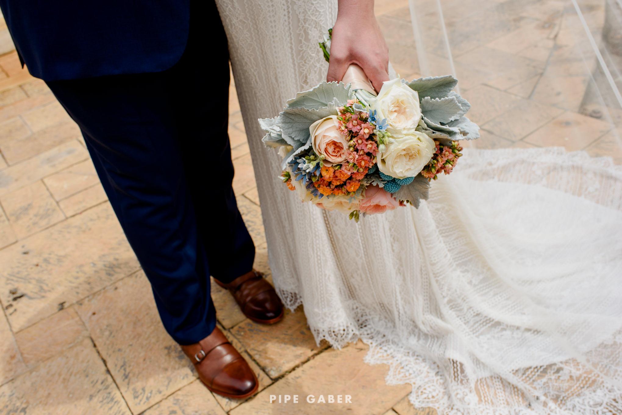 TIPS_FOR_BRIDES_TIPOS_DE_RAMO_05.JPG