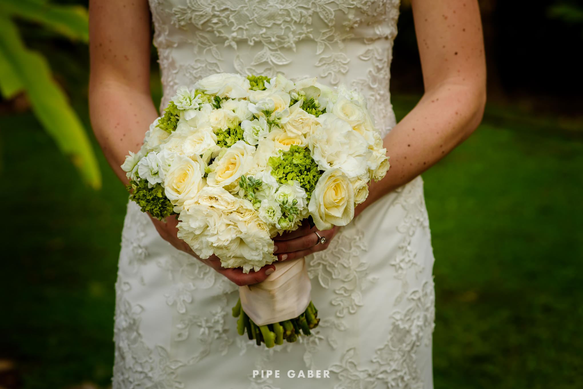 TIPS_FOR_BRIDES_TIPOS_DE_RAMO_04.JPG