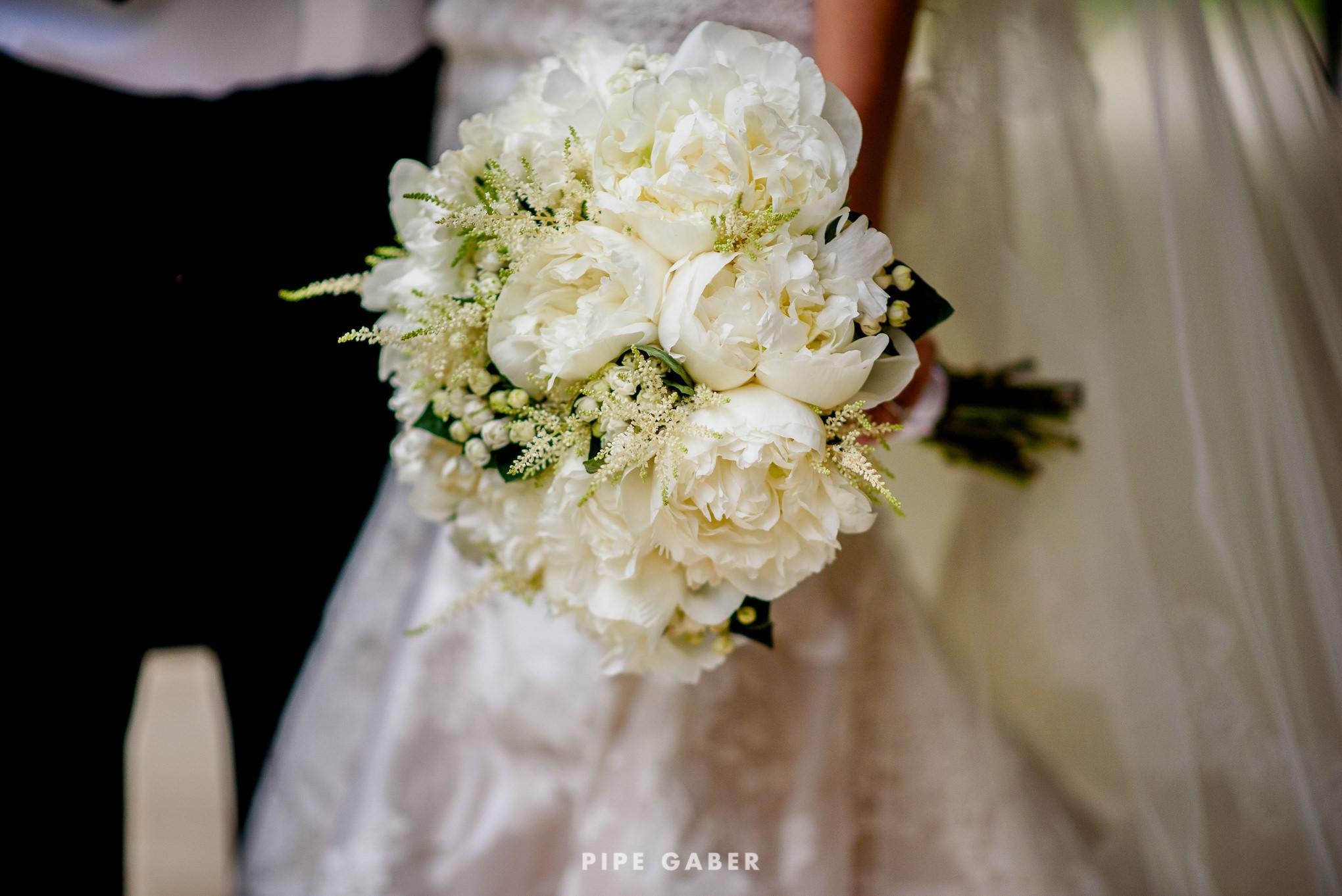 TIPS_FOR_BRIDES_TIPOS_DE_RAMO_07.JPG