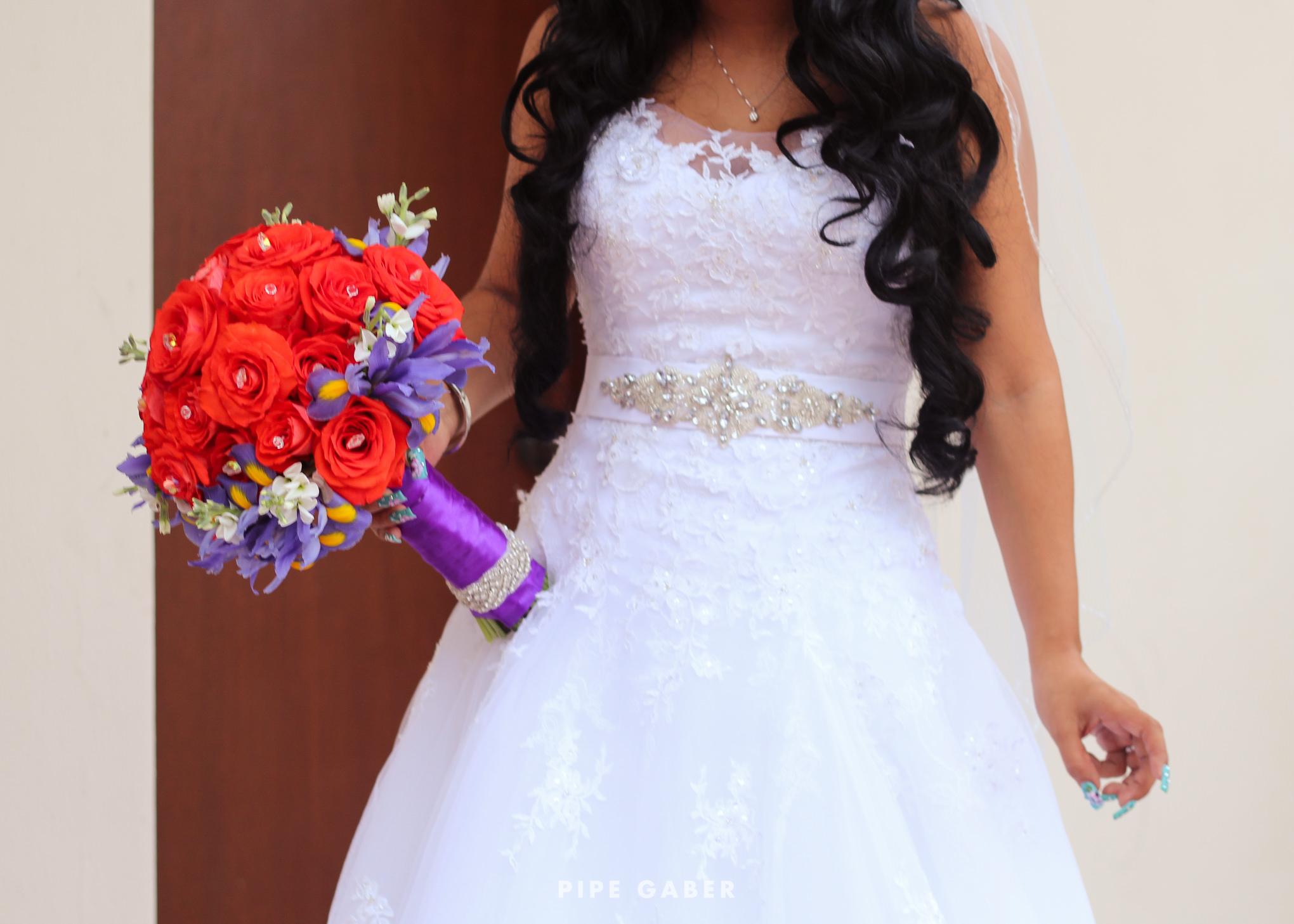 TIPS_FOR_BRIDES_TIPOS_DE_RAMO_10.JPG