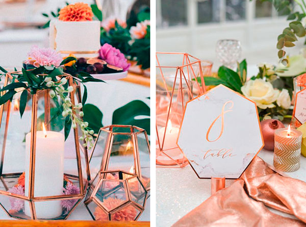 decoracion-para-boda-en-rose-gold-color-favorito-2018.jpg