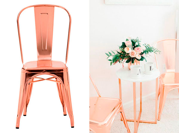 sillas-en-rose-gold-color-favorito-2018.jpg