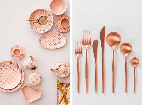 cubiertos-en-rose-gold-color-favorito-2018.jpg