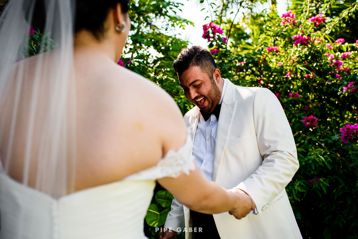 17_09_16_WEDDING_LILY_MORAN_CARLOS_APT_0952_web.jpg