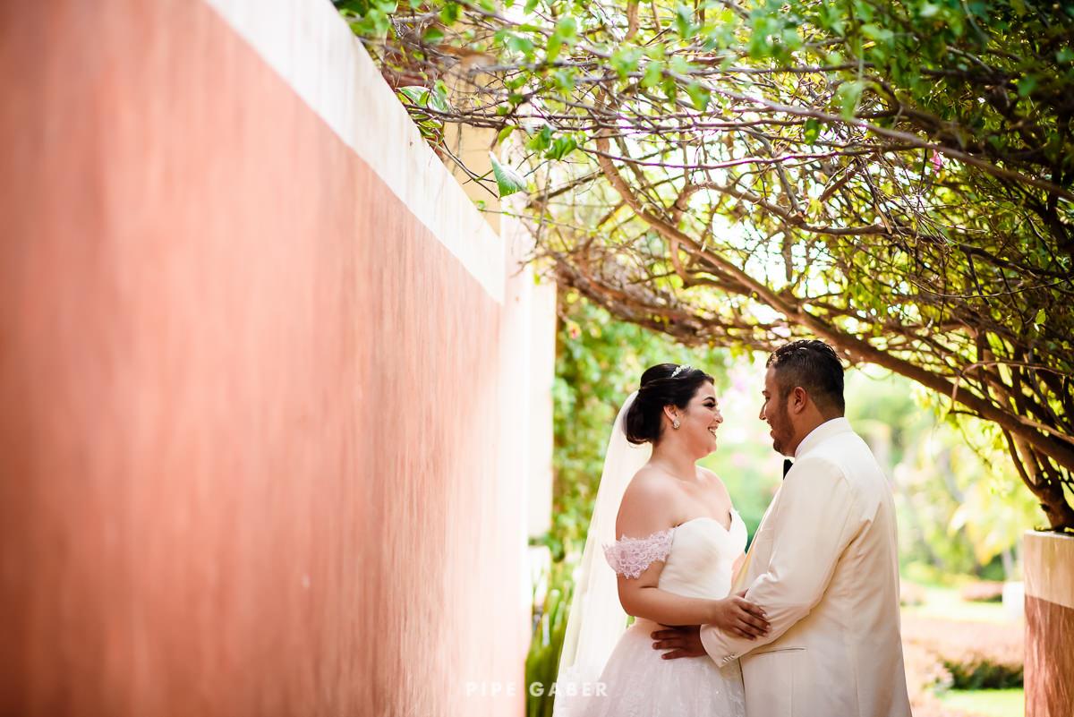 17_09_16_WEDDING_LILY_MORAN_CARLOS_APT_1032_web.jpg