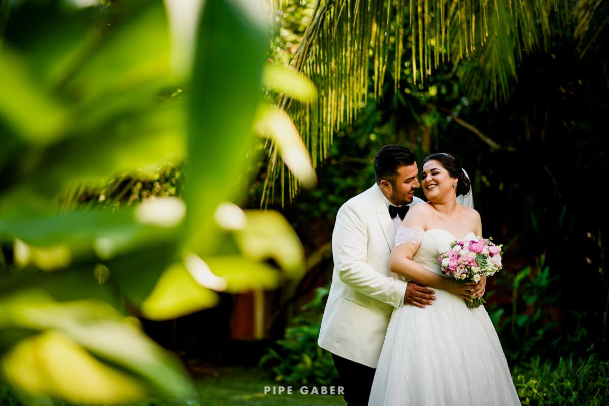 17_09_16_WEDDING_LILY_MORAN_CARLOS_APT_1218_web.jpg