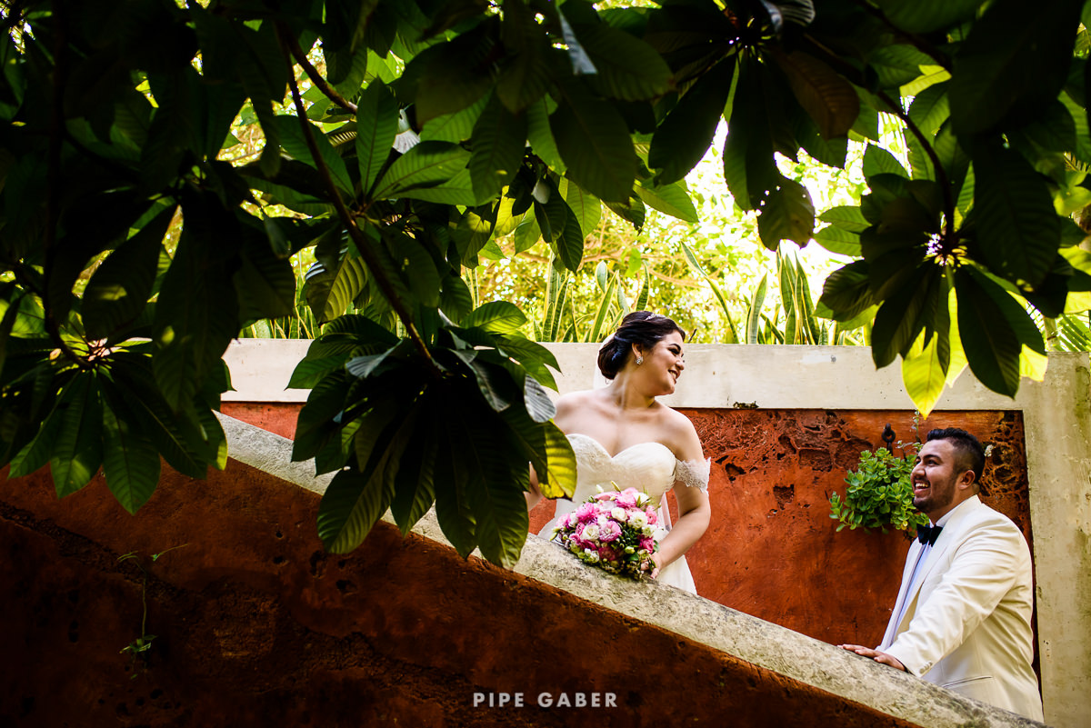 17_09_16_WEDDING_LILY_MORAN_CARLOS_APT_1271_web.jpg