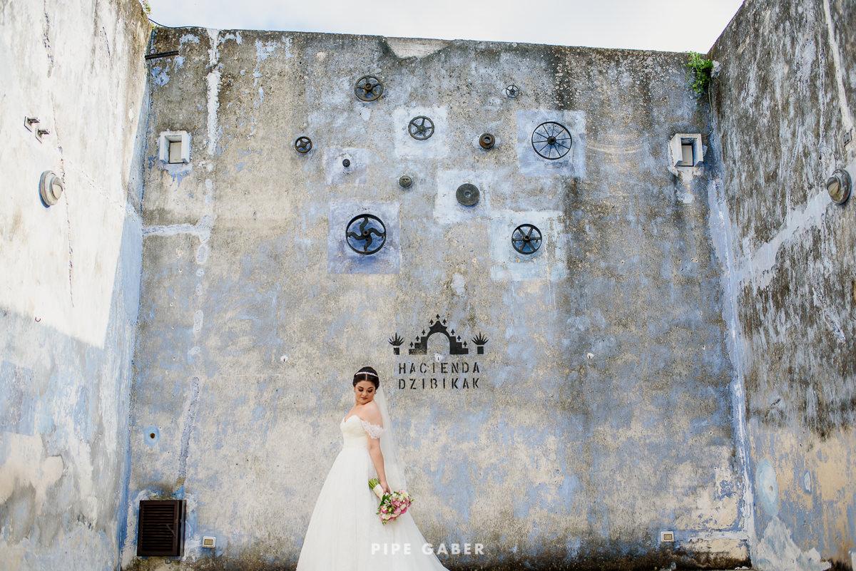 17_09_16_WEDDING_LILY_MORAN_CARLOS_APT_1373_web.jpg