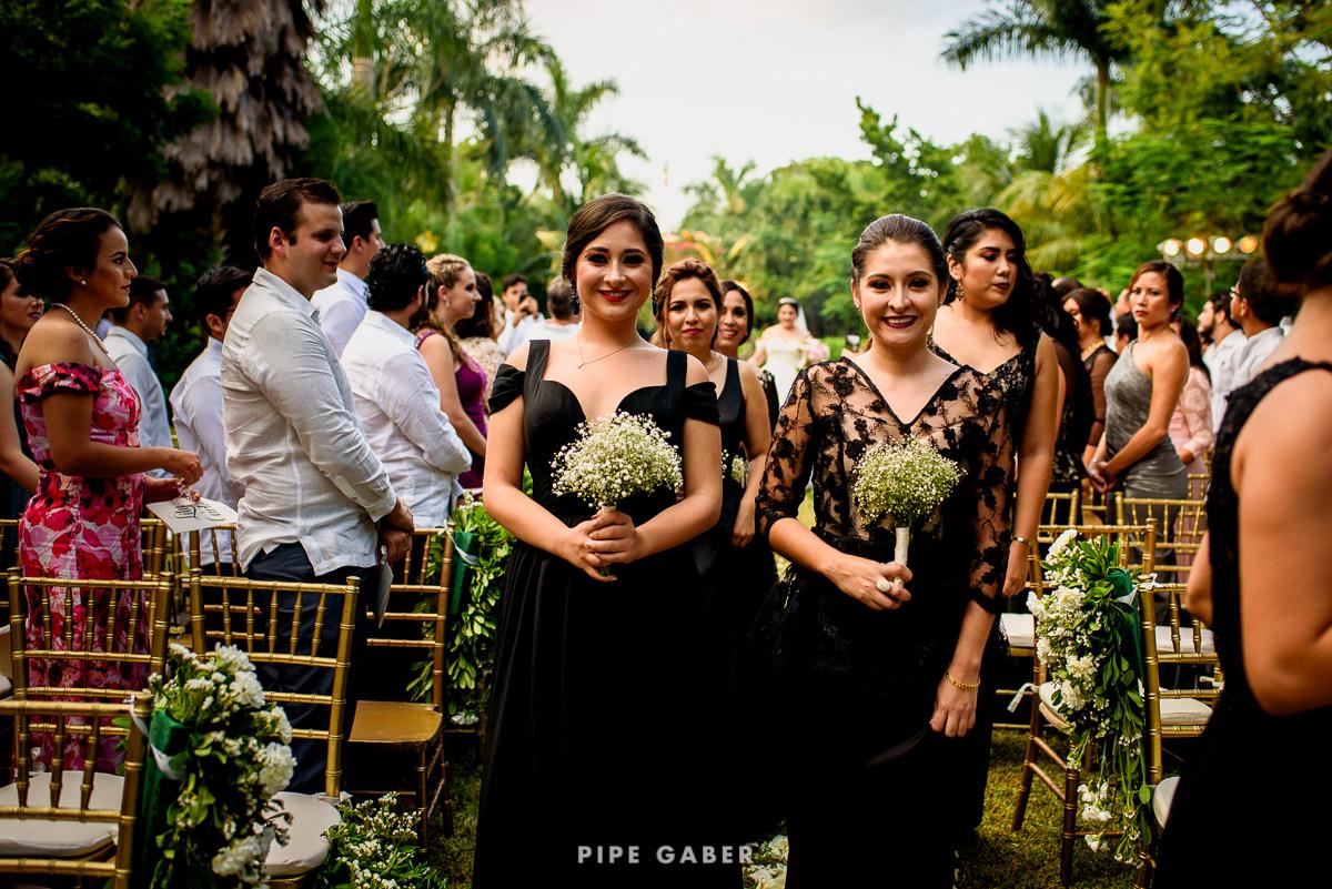 17_09_16_WEDDING_LILY_MORAN_CARLOS_APT_1901_web.jpg