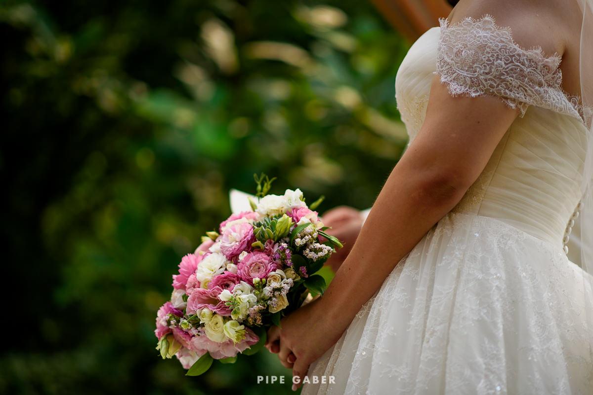 17_09_16_WEDDING_LILY_MORAN_CARLOS_APT_2042_web.jpg