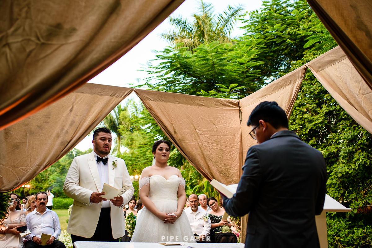 17_09_16_WEDDING_LILY_MORAN_CARLOS_APT_2167_web.jpg
