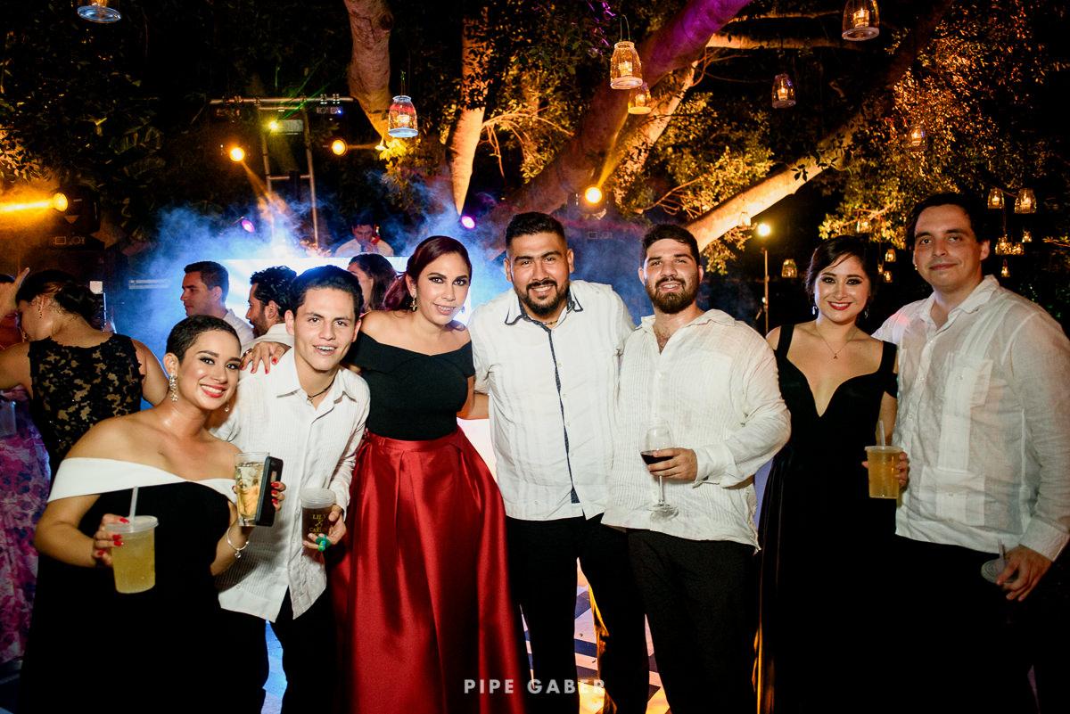 17_09_16_WEDDING_LILY_MORAN_CARLOS_APT_3335_web.jpg