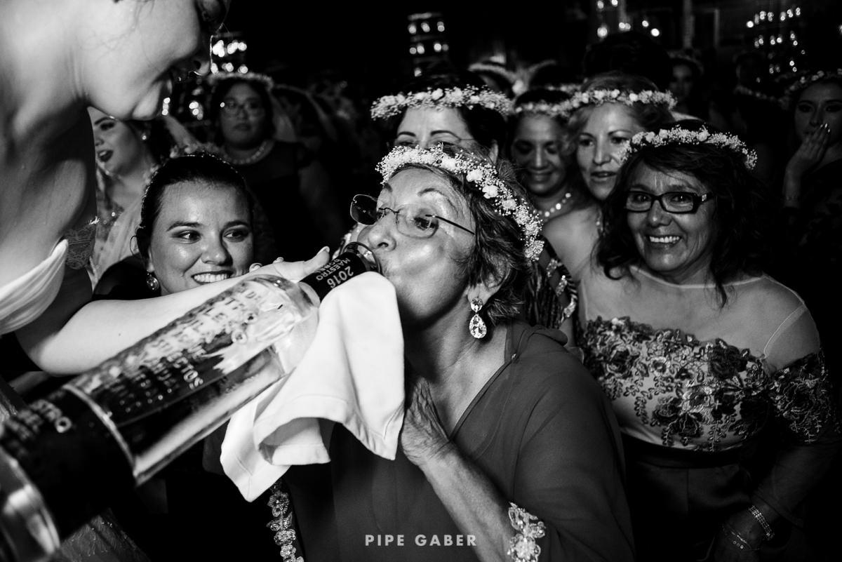 17_09_16_WEDDING_LILY_MORAN_CARLOS_APT_4065_web.jpg