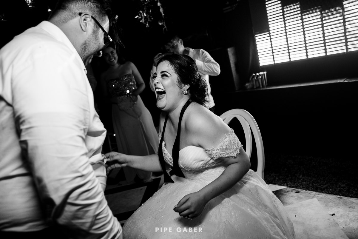 17_09_16_WEDDING_LILY_MORAN_CARLOS_APT_4331_web.jpg