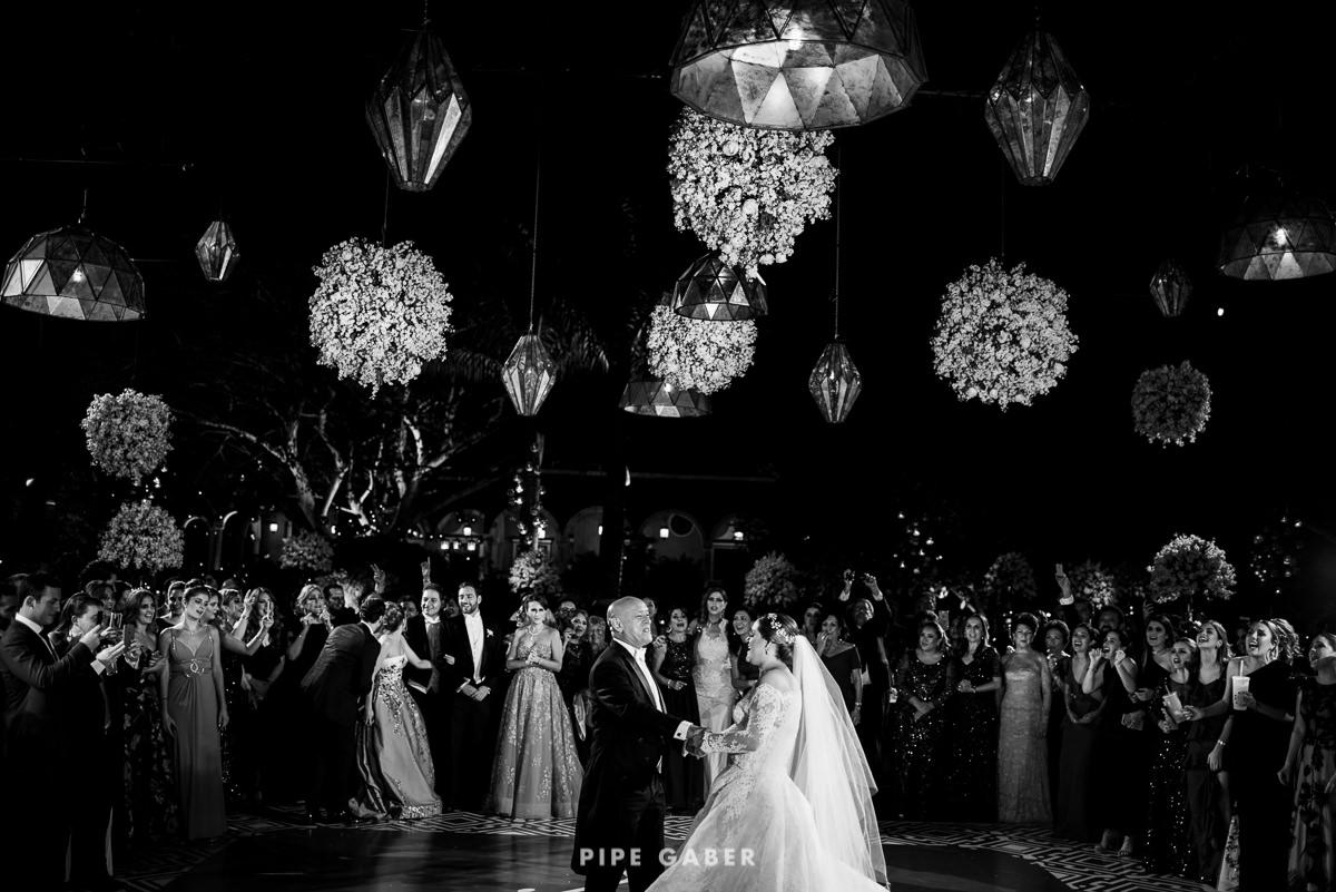 FOTOGRAFO_BODAS_MERIDA_SAN_DIEGO_CUTZ_HACIENDA_37.JPG