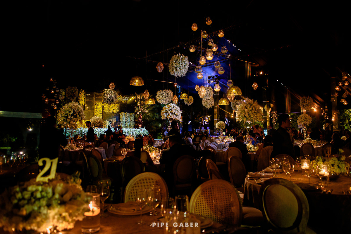 18_02_10_WEDDING_MAR_VARGAS_ARTURO_SALOMON_CAM1_APT_4578.jpg