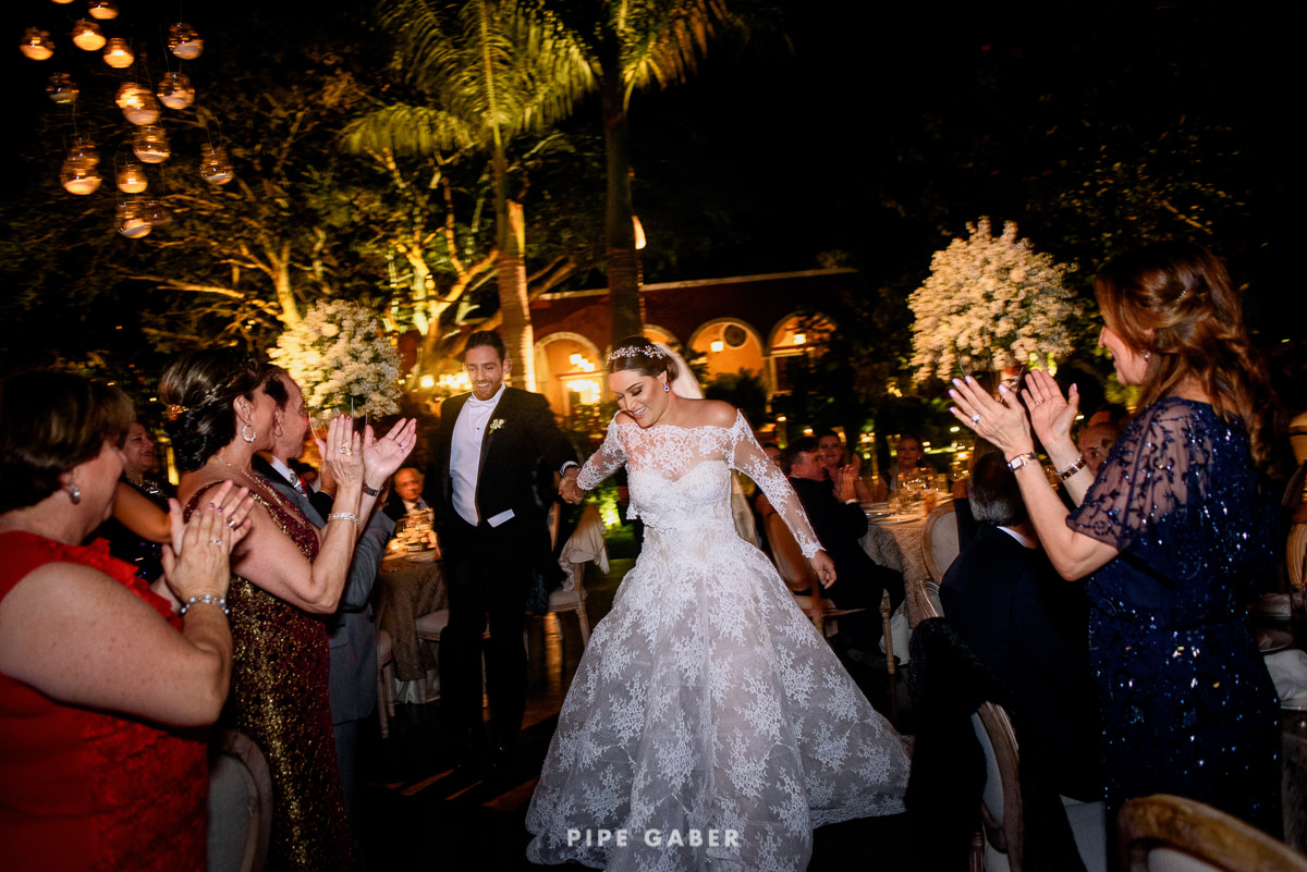 18_02_10_WEDDING_MAR_VARGAS_ARTURO_SALOMON_CAM1_APT_4771.jpg