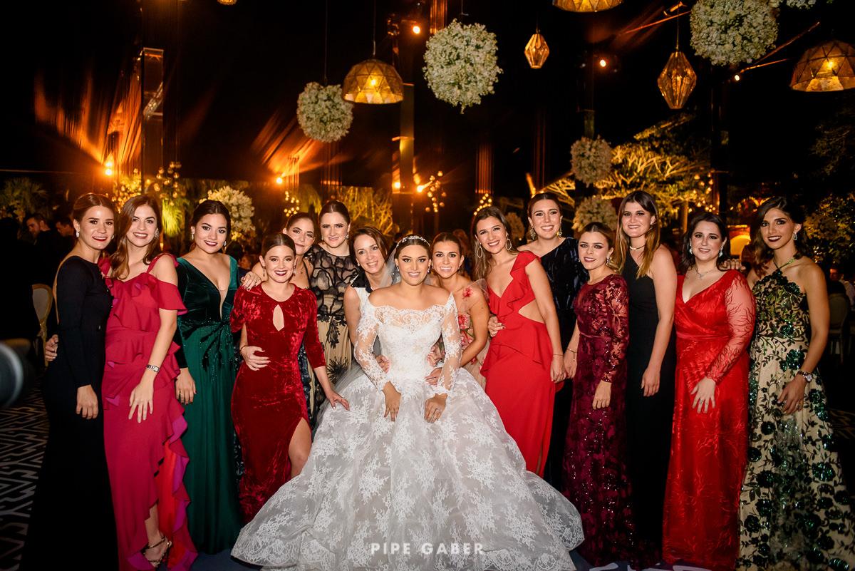 18_02_10_WEDDING_MAR_VARGAS_ARTURO_SALOMON_CAM1_APT_5021.jpg