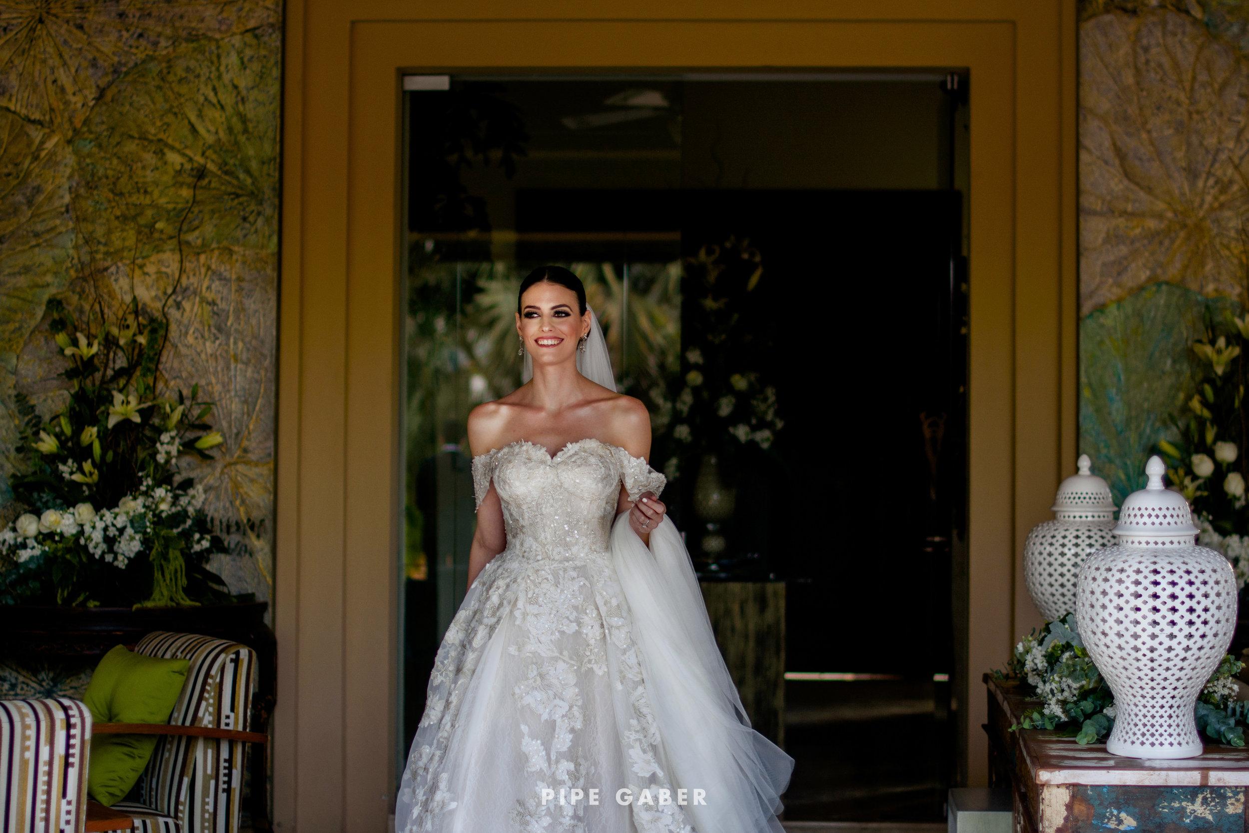 18_02_03_WEDDING_ALEXIS_ABIMERHI_ERICK_APT_0123.jpg