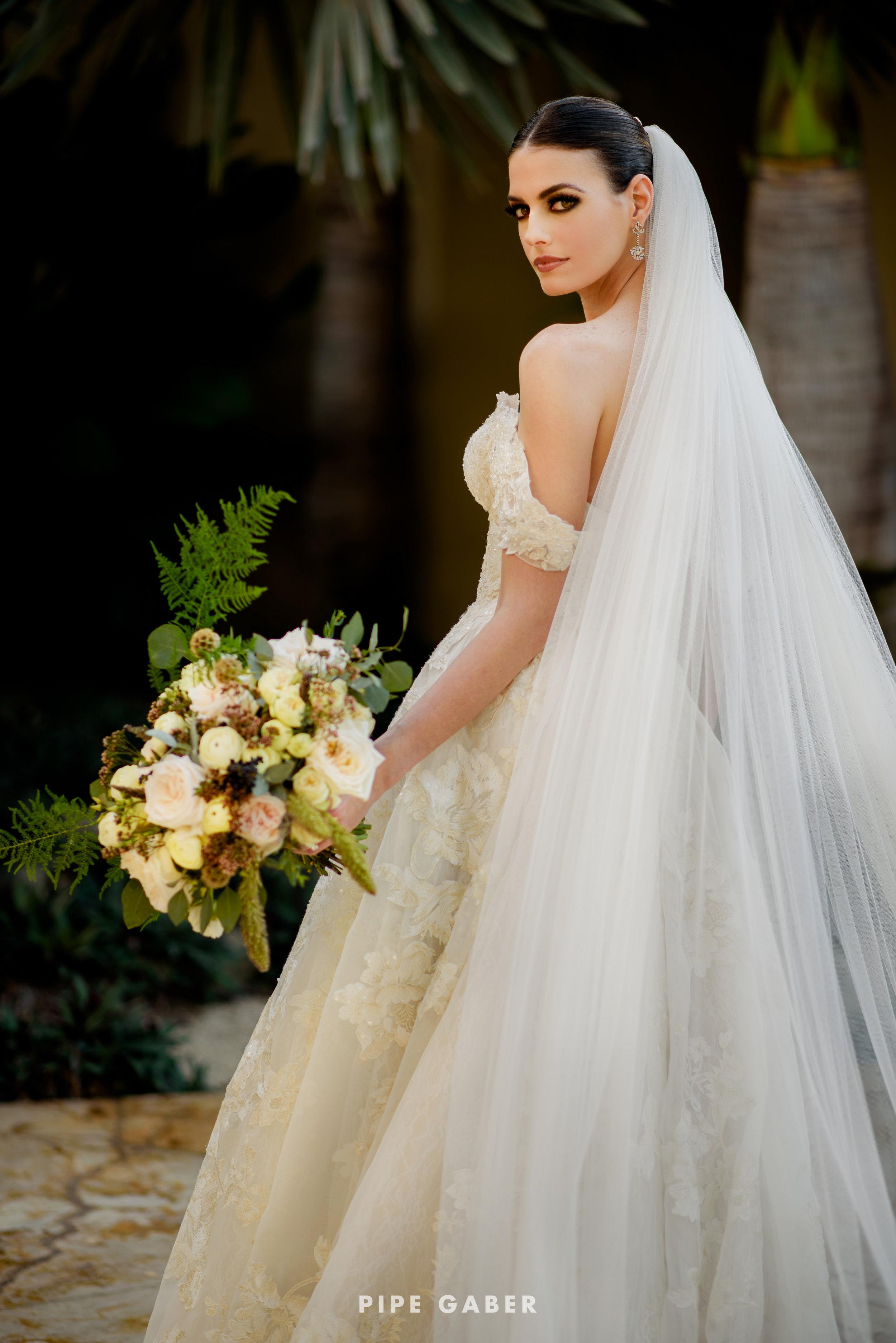 18_02_03_WEDDING_ALEXIS_ABIMERHI_ERICK_APT_0324.jpg