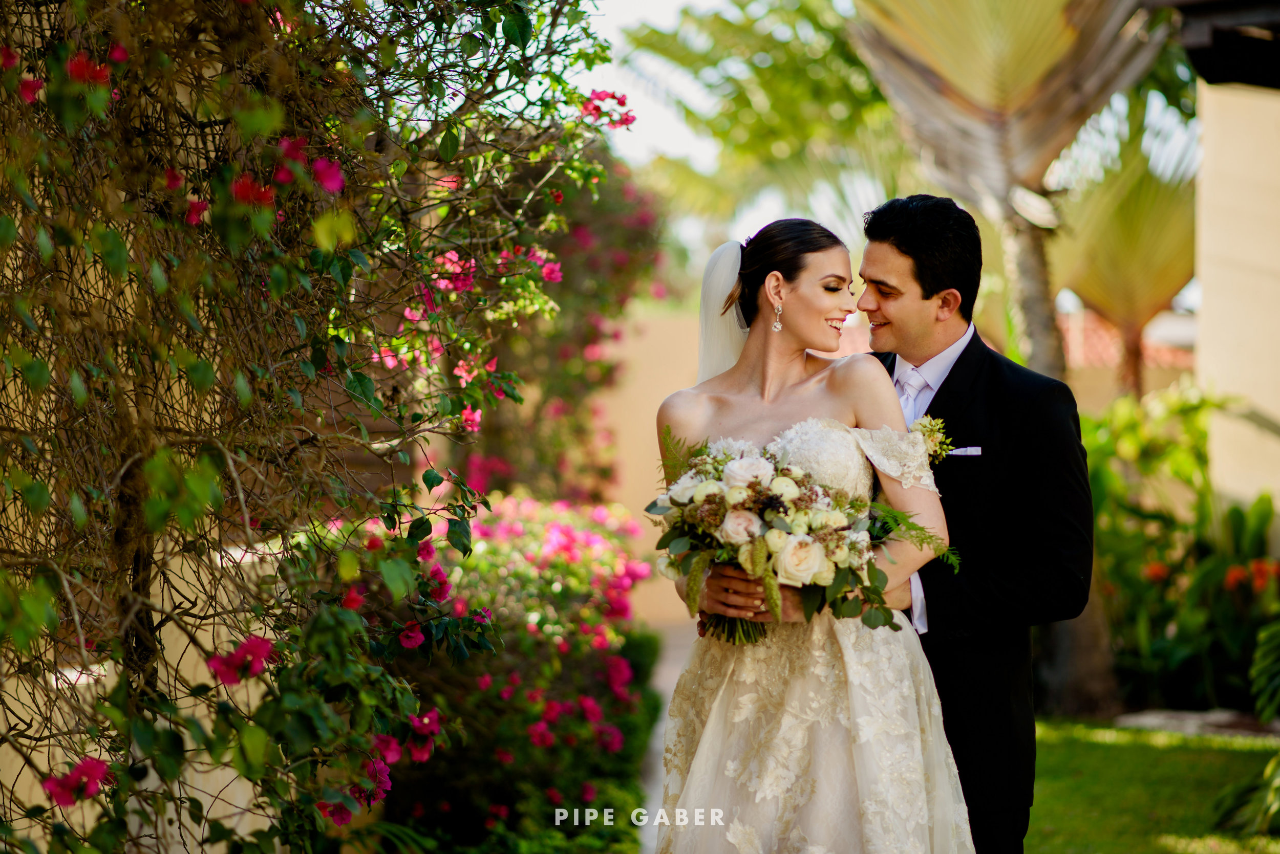 18_02_03_WEDDING_ALEXIS_ABIMERHI_ERICK_APT_0489.jpg