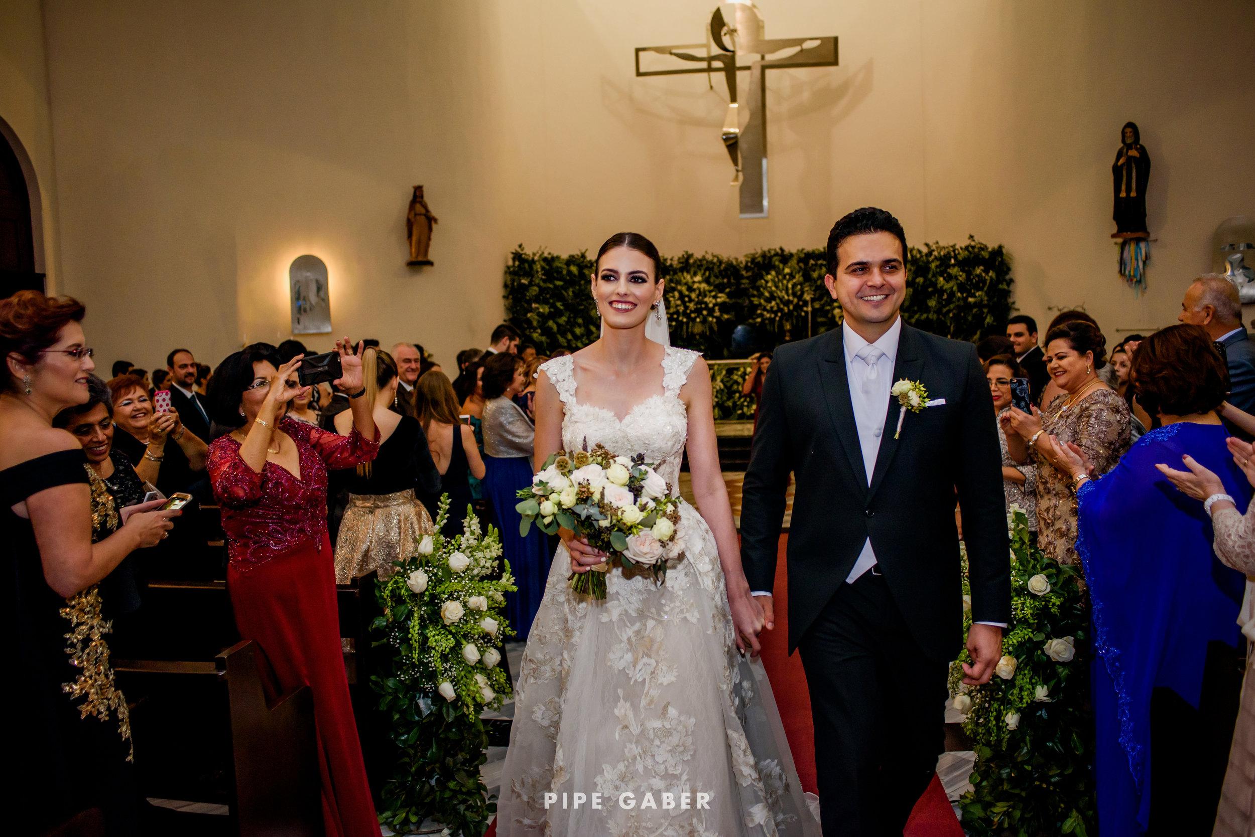 18_02_03_WEDDING_ALEXIS_ABIMERHI_ERICK_APT_2012.jpg