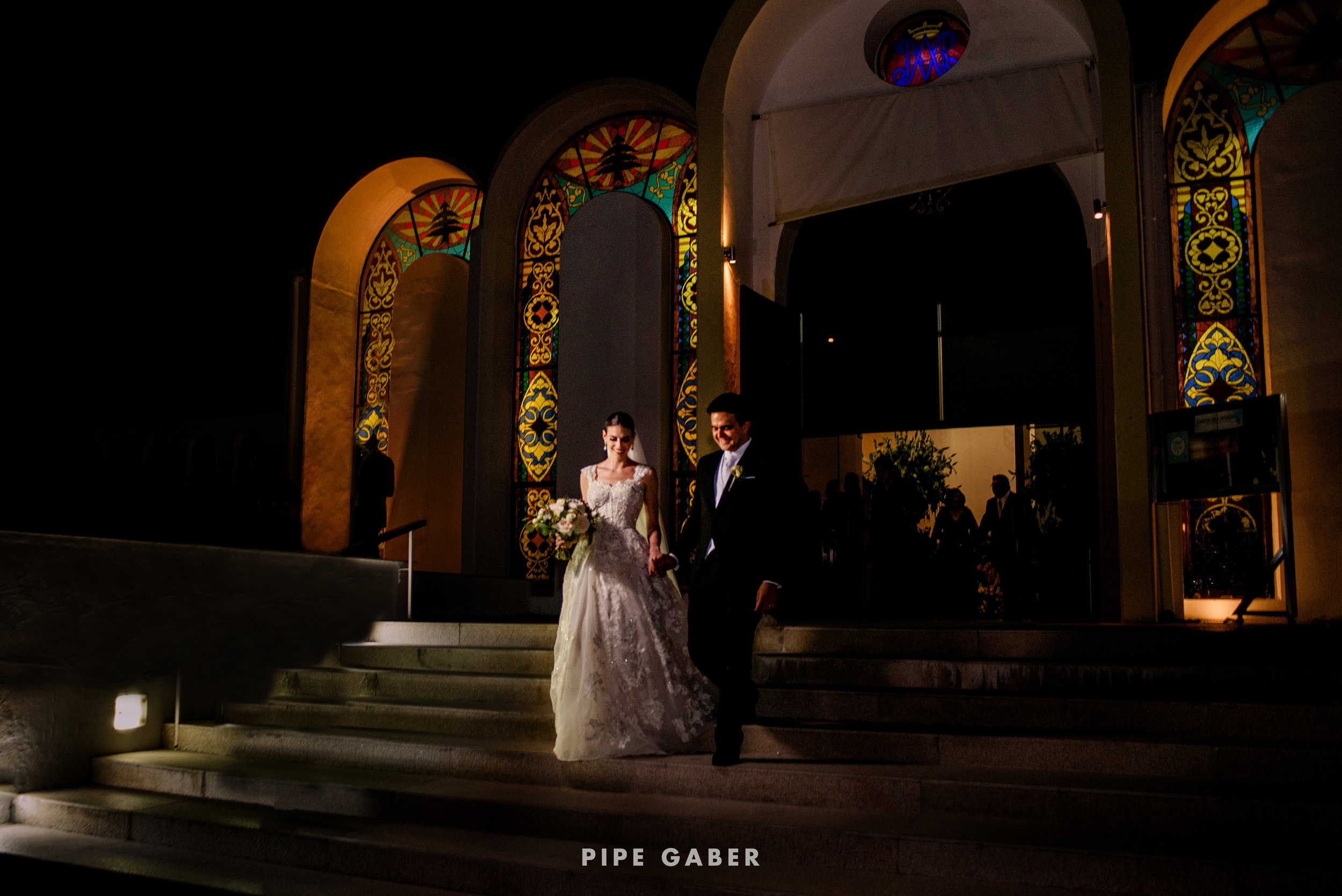 18_02_03_WEDDING_ALEXIS_ABIMERHI_ERICK_APT_2034.jpg