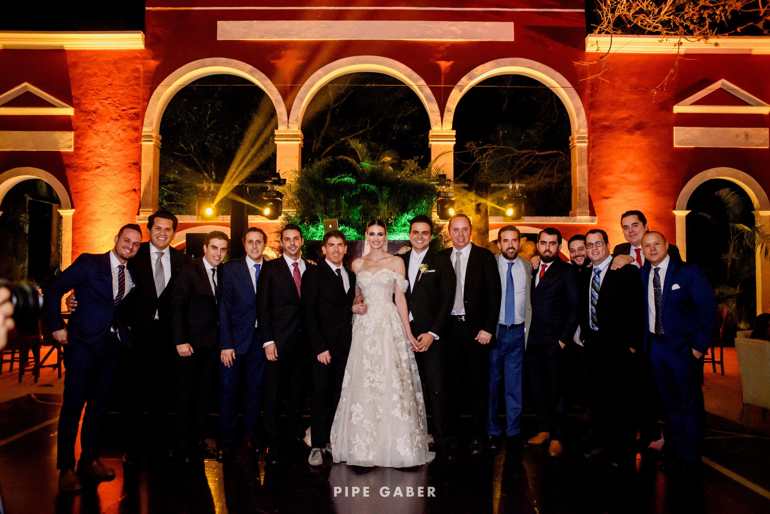 18_02_03_WEDDING_ALEXIS_ABIMERHI_ERICK_APT_2256.jpg