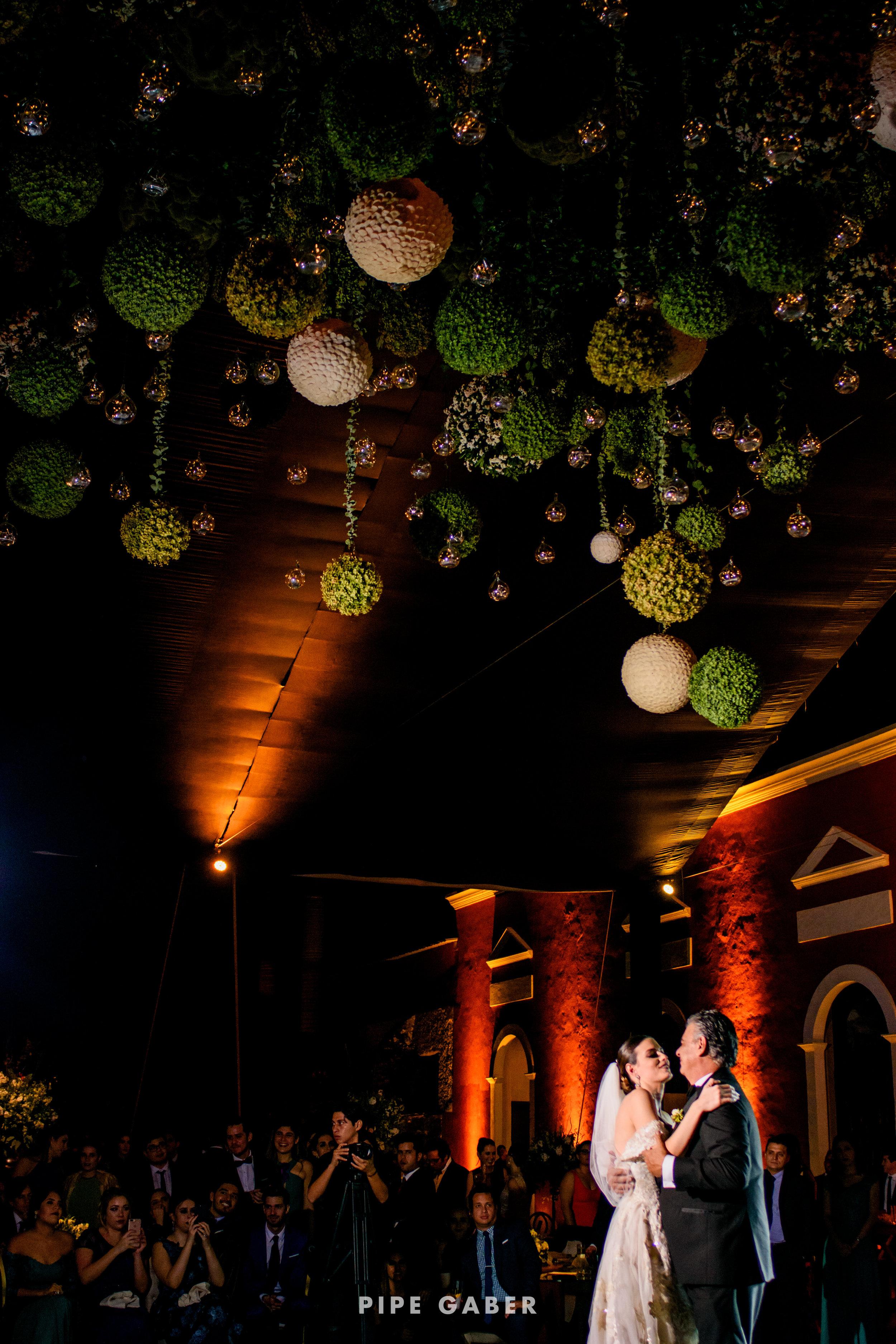 18_02_03_WEDDING_ALEXIS_ABIMERHI_ERICK_APT_2416.jpg