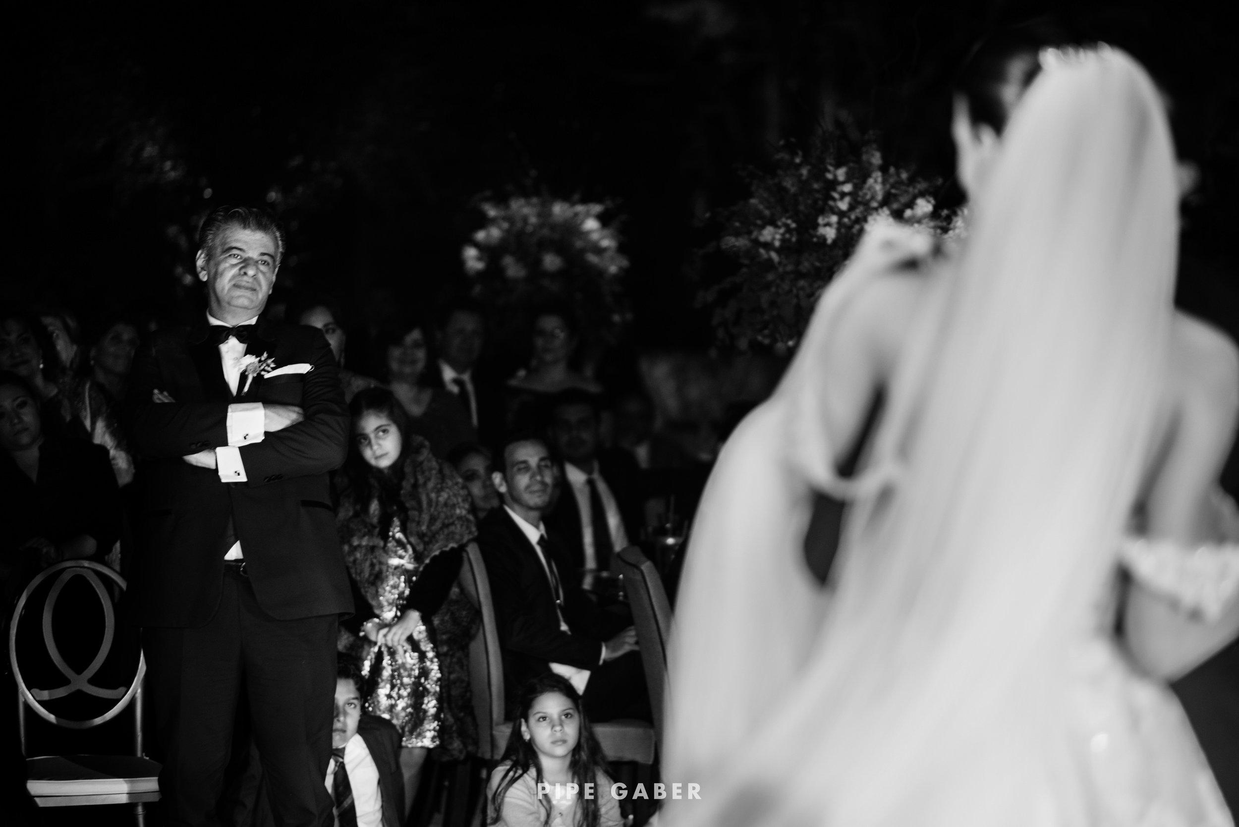 18_02_03_WEDDING_ALEXIS_ABIMERHI_ERICK_APT_2556.jpg