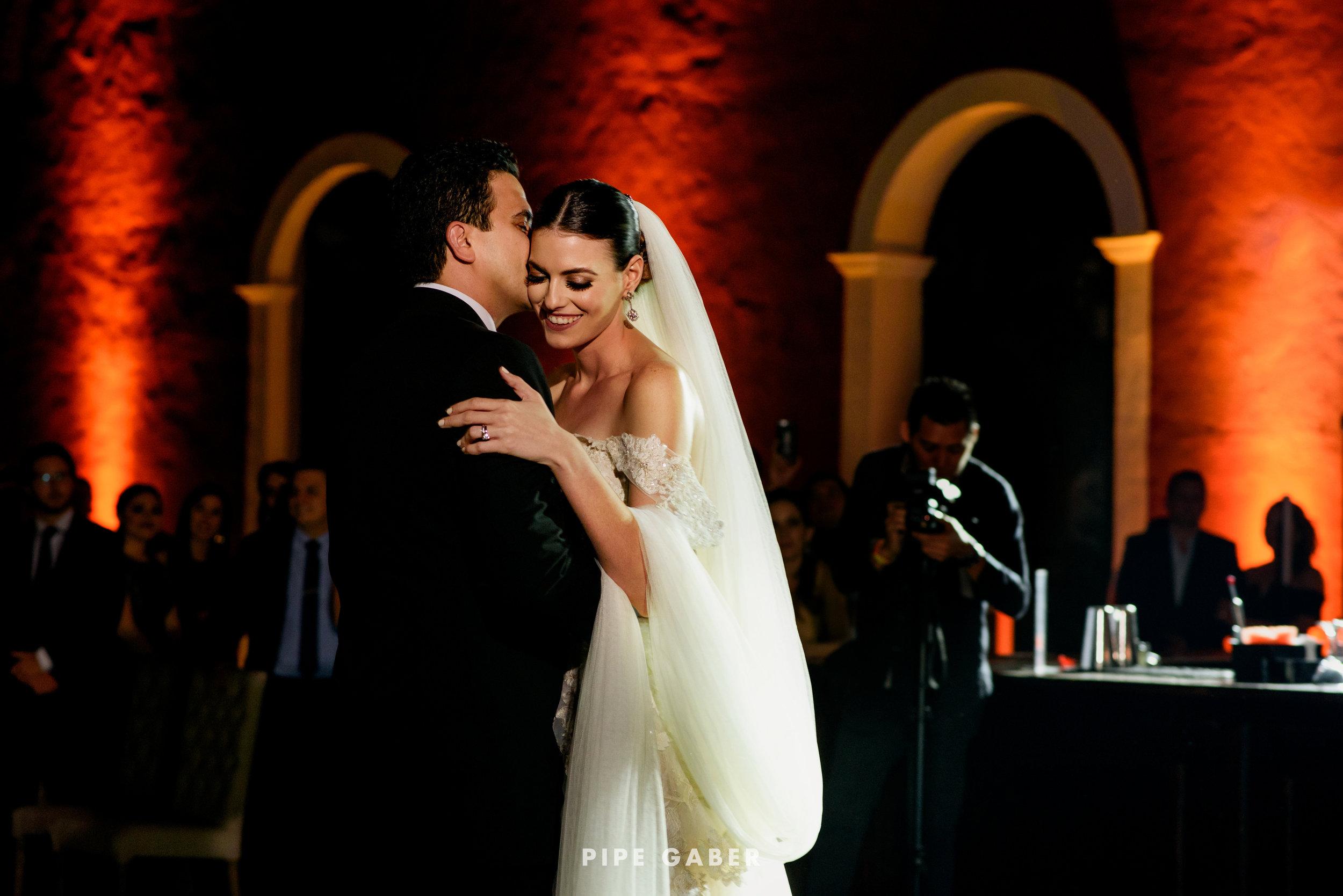 18_02_03_WEDDING_ALEXIS_ABIMERHI_ERICK_APT_2588.jpg