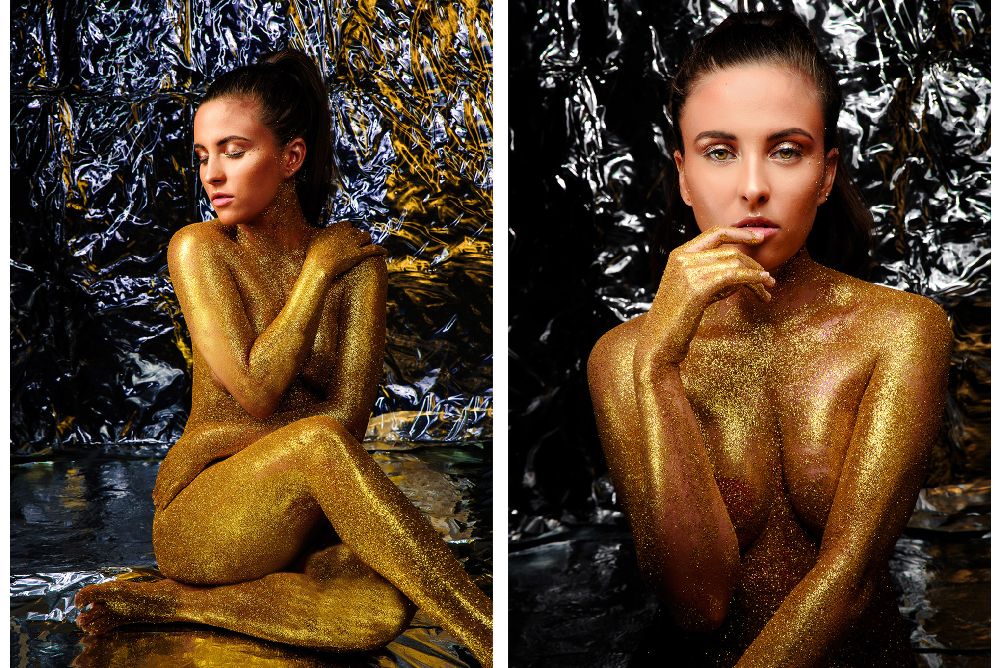 pipe_gaber_glitter_photoshoot_golden_andrea_gio_03.JPG
