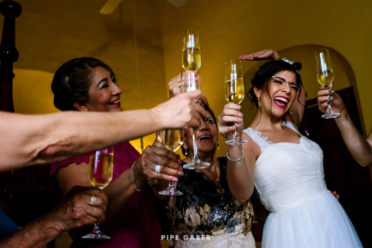 DESINTATION_WEDDING_YUCATAN_ITZINCAB_CAMARA_PHOTOGRAPHER_15.JPG