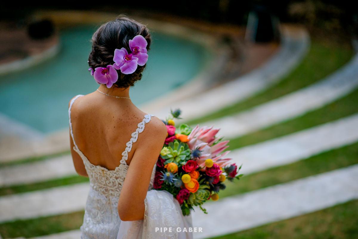 BODA_DESTINO_TIPS_FOR_BRIDES08_BLOG.jpg