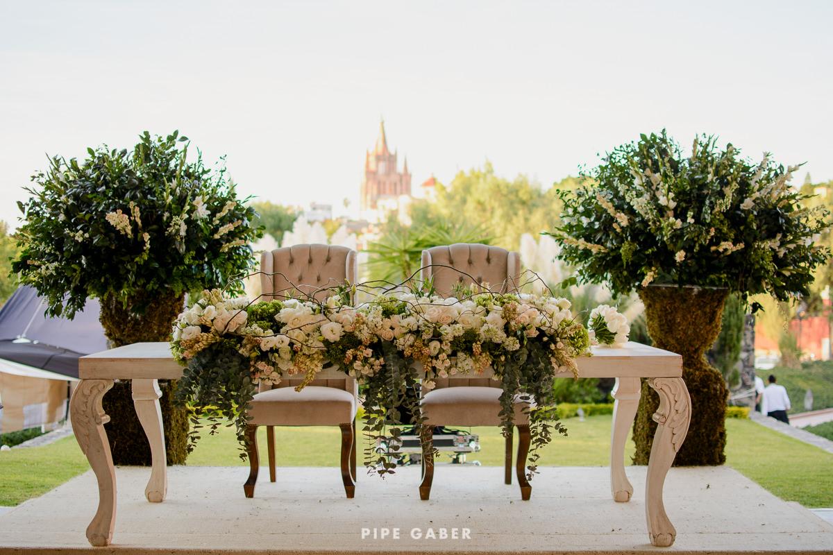 DECISIONES_ILUMINACION_WEDDINGS_TIPS_FOR_BRIDES06_BLOG.jpg