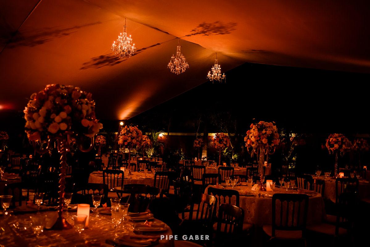DECISIONES_ILUMINACION_WEDDINGS_TIPS_FOR_BRIDES01_BLOG.jpg