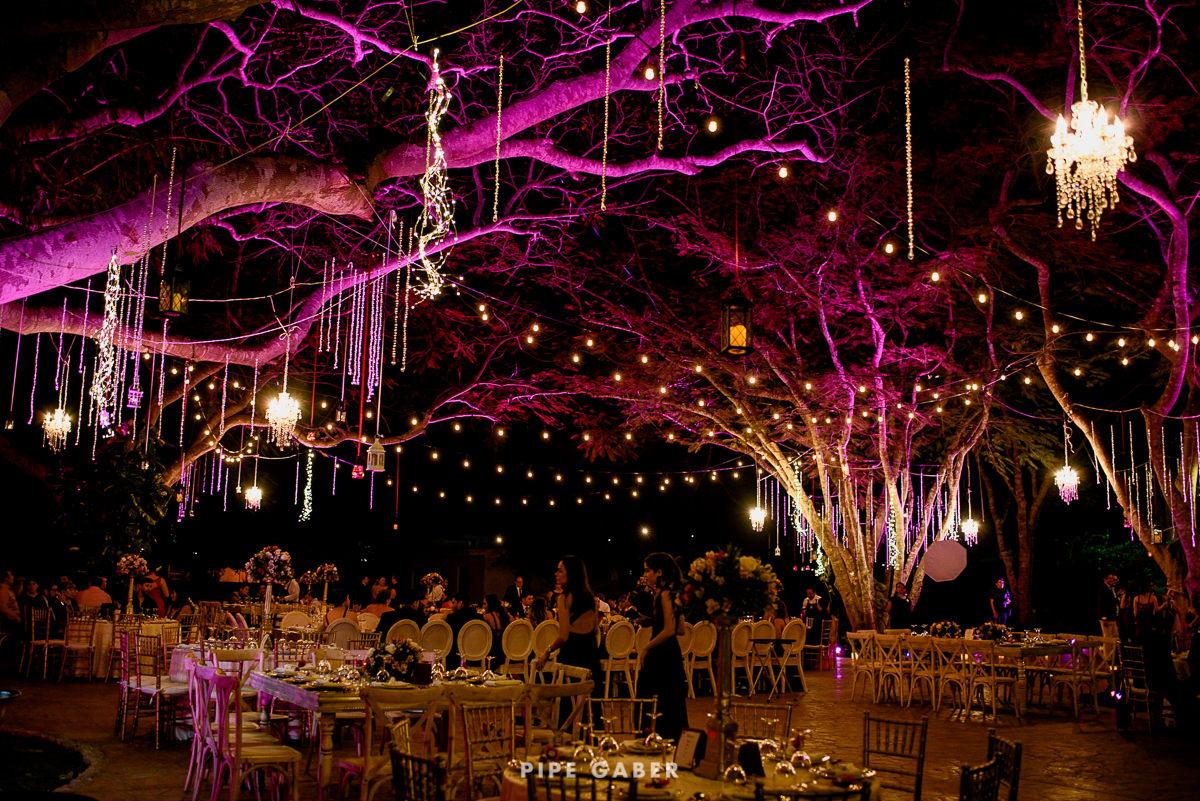DECISIONES_ILUMINACION_WEDDINGS_TIPS_FOR_BRIDES08_BLOG.jpg