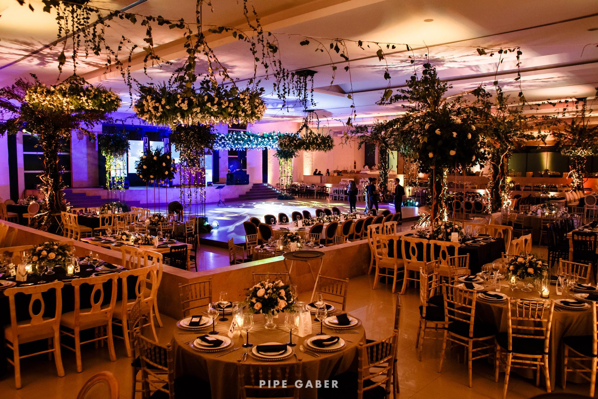 DECISIONES_ILUMINACION_WEDDINGS_TIPS_FOR_BRIDES17.JPG