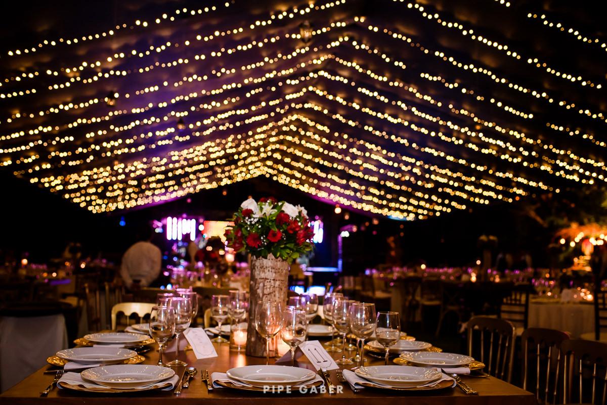 DECISIONES_ILUMINACION_WEDDINGS_TIPS_FOR_BRIDES03_BLOG.jpg