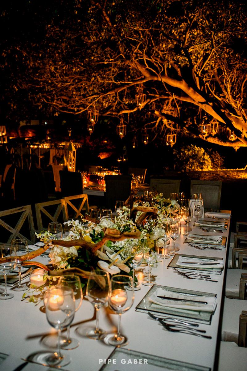 DECISIONES_ILUMINACION_WEDDINGS_TIPS_FOR_BRIDES15_BLOG.jpg