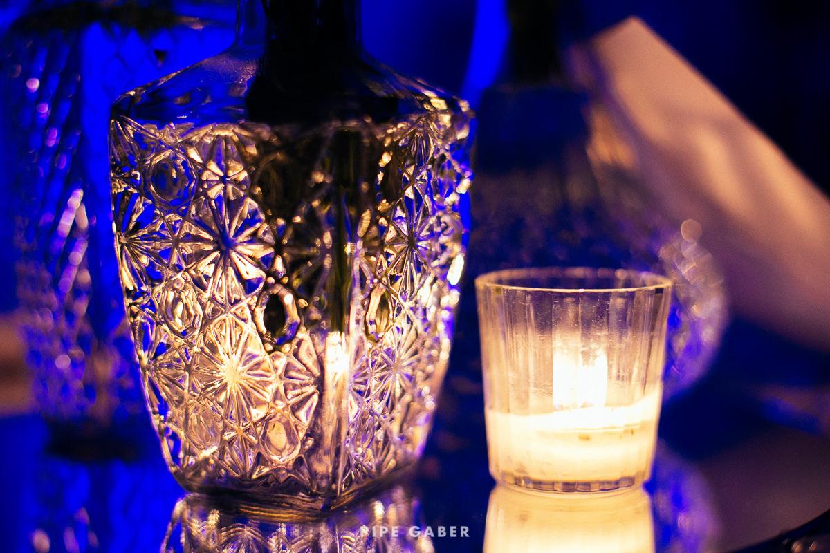 DECISIONES_ILUMINACION_WEDDINGS_TIPS_FOR_BRIDES19_BLOG.jpg