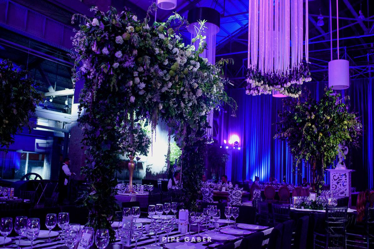 DECISIONES_ILUMINACION_WEDDINGS_TIPS_FOR_BRIDES11_BLOG.jpg
