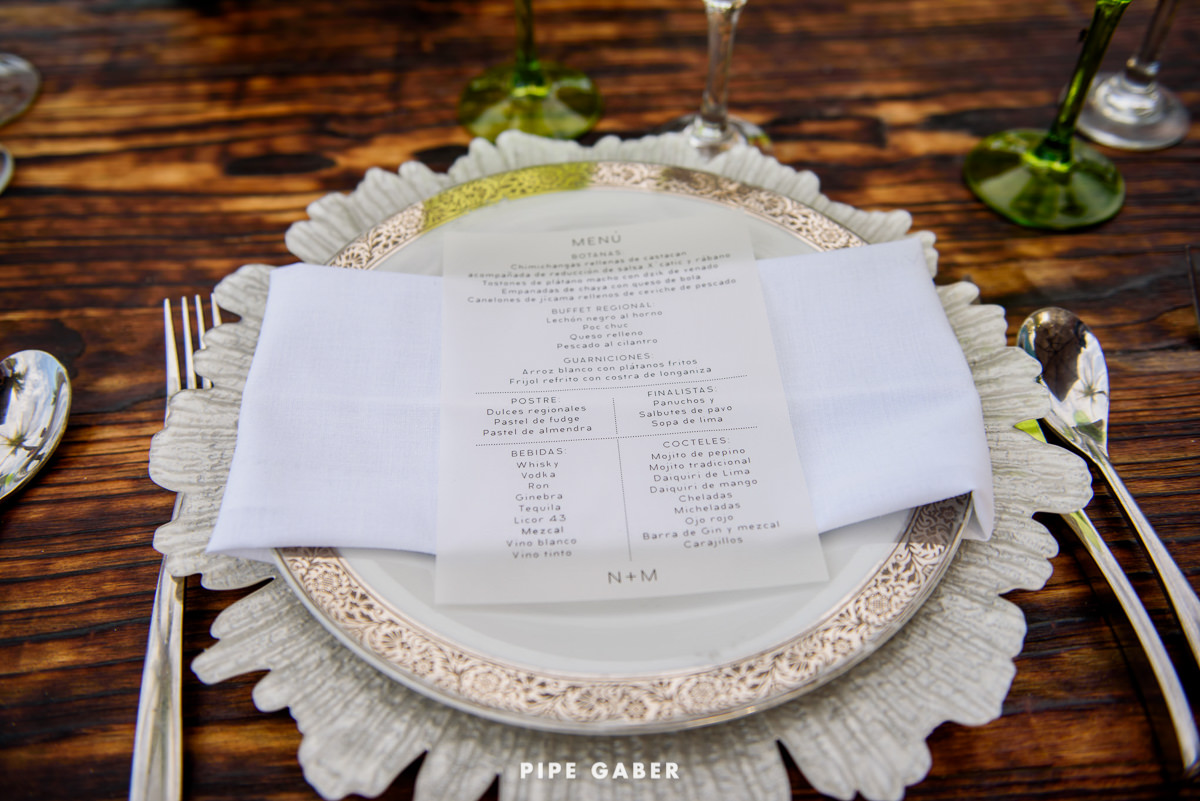 BODA_CIVIL_TIPS_FOR_BRIDES_COMIDA02_BLOG.jpg