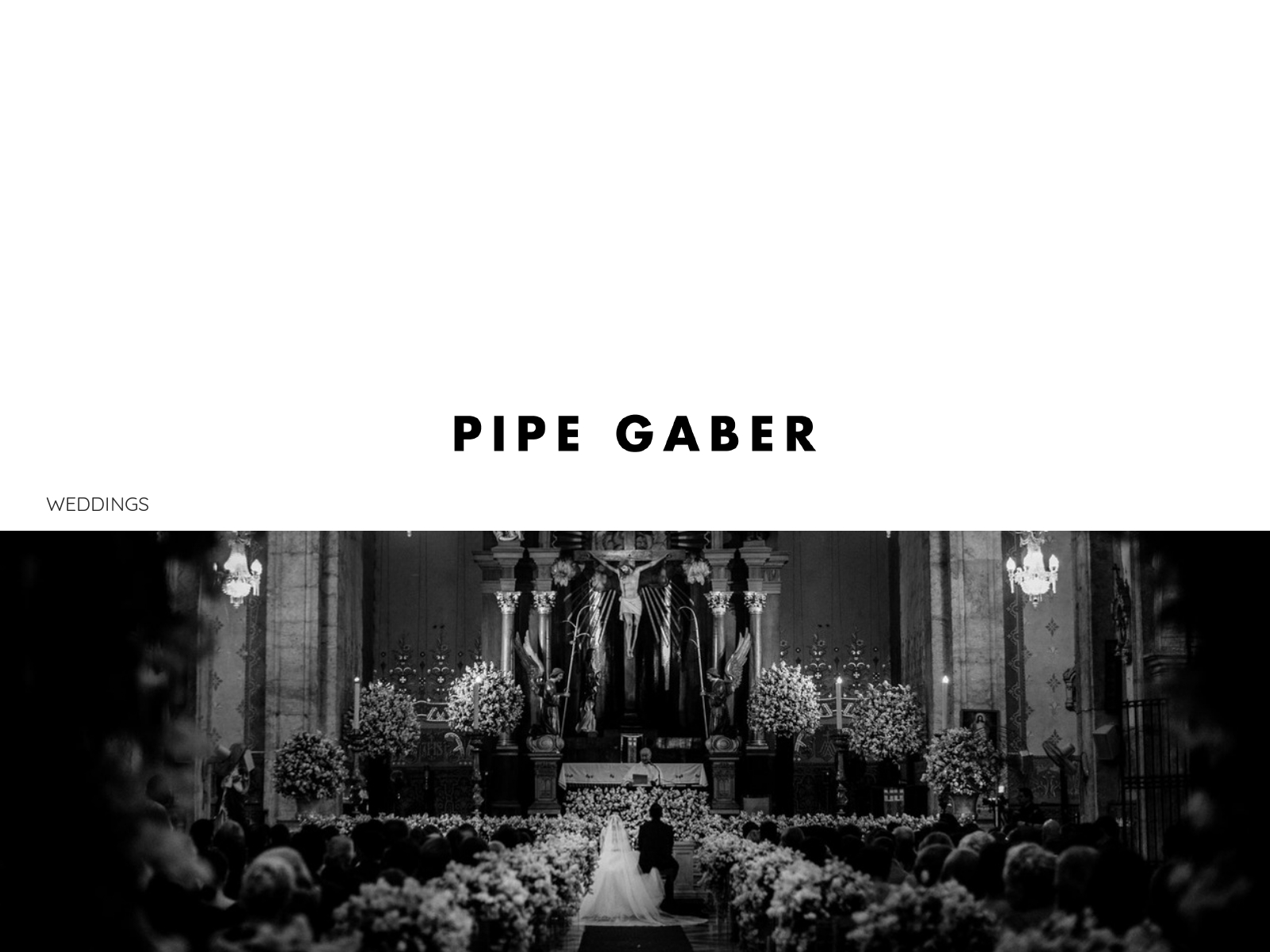 PRICING 2019 PIPE GABER_page-0001.jpg